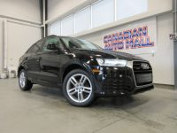 Used 2019 HYUNDAI ACCENT PREFERRED