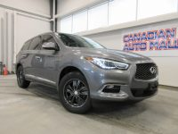 Used 2015 CHEVROLET CRUZE LT