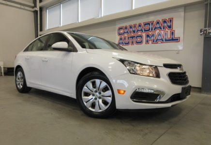 Image for used 2014 VOLKSWAGEN JETTA  1