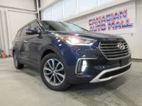 Image of 2012 BMW X5