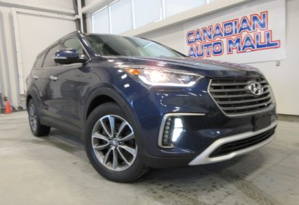Image for used 2012 BMW X5 1