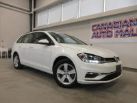 Used 2017 GMC SAVANA 2500