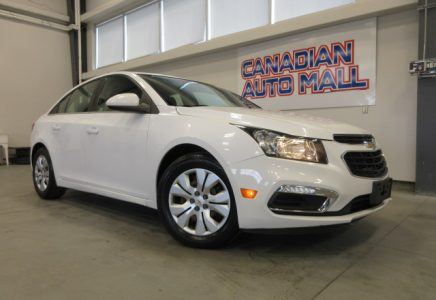 Image for used 2014 VOLKSWAGEN JETTA  2