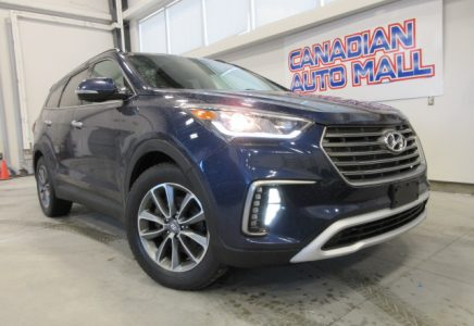 Image for used 2012 BMW X5 2