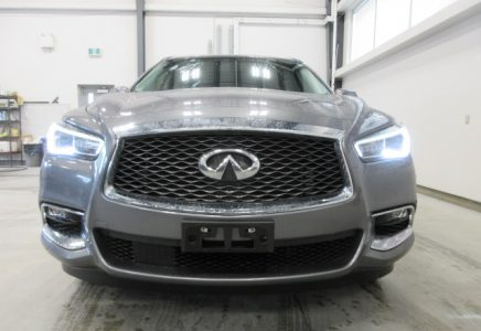 Image for used 2013 FORD TAURUS SEL 3