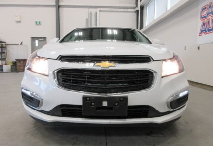 Image for used 2014 VOLKSWAGEN JETTA  3
