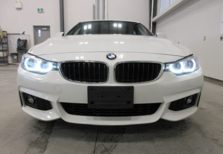 Image for used 2019 TOYOTA COROLLA SE  3