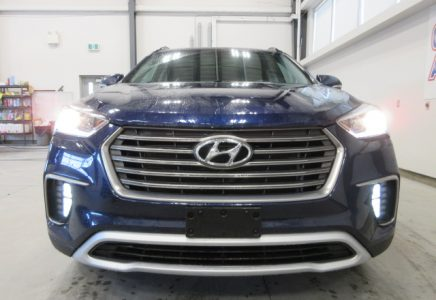 Image for used 2012 BMW X5 3