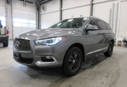 Image for used 2013 FORD TAURUS SEL 4