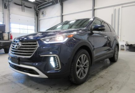 Image for used 2012 BMW X5 4