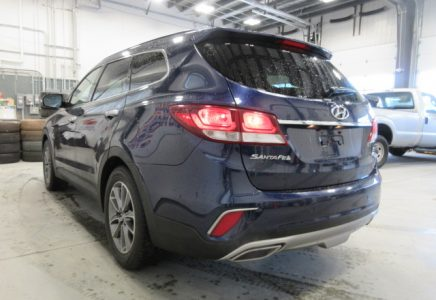 Image for used 2012 BMW X5 5