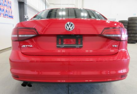 Image for used 2012 BMW X5 6