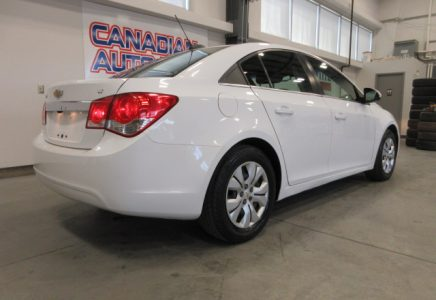 Image for used 2014 VOLKSWAGEN JETTA  7