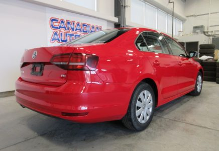 Image for used 2012 BMW X5 7