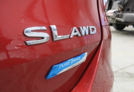 Image for used 2015 DODGE GRAND CARAVAN 8