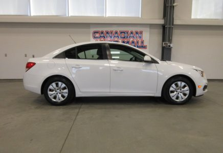 Image for used 2014 VOLKSWAGEN JETTA  8