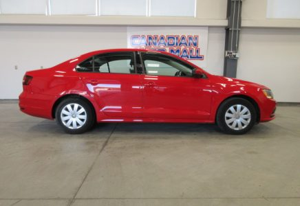 Image for used 2012 BMW X5 8