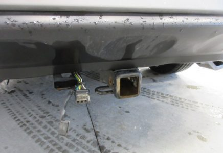Image for used 2014 VOLKSWAGEN JETTA  10