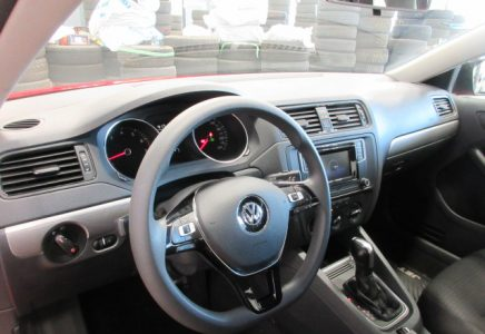 Image for used 2012 BMW X5 10