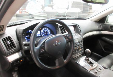 Image for used 2014 DODGE RAM ST 11