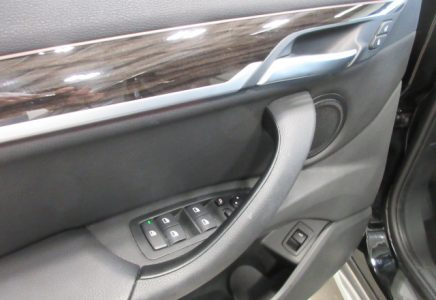 Image for used 2011 MERCEDES-BENZ B200 11