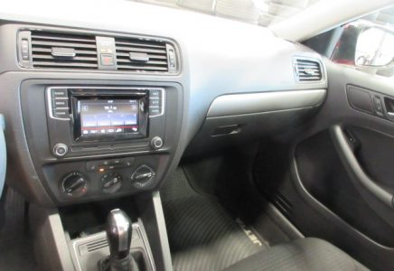 Image for used 2012 BMW X5 13