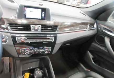 Image for used 2011 MERCEDES-BENZ B200 13