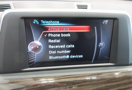 Image for used 2011 MERCEDES-BENZ B200 15