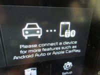 Image of 2015 KIA SORENTO LX AWD