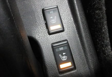 Image for used 2014 VOLKSWAGEN JETTA  18