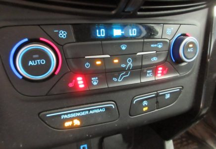Image for used 2013 FORD FUSION SE 18