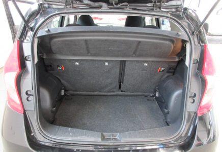 Image for used 2012 FIAT 500 PRIMA EDIZIONE 19