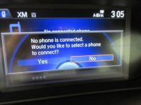 Image of 2013 FORD FUSION SE
