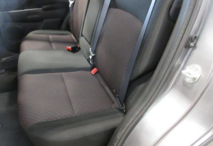 Image for used 2012 FIAT 500 PRIMA EDIZIONE 21