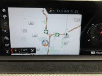 Image of 2018 NISSAN ALTIMA 2.5 S
