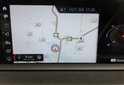 Image for used 2018 NISSAN ALTIMA 2.5 S 1