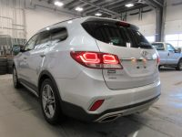 Image of 2013 FORD ESCAPE AWD TITANIUM