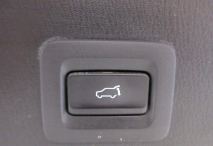 Image for used 2018 NISSAN ALTIMA 2.5 S 3