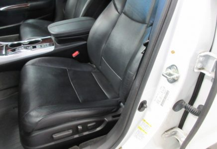 Image for used 2020 MITSUBISHI RVR ES 3
