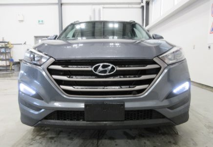 Image for used 2019 KIA SORENTO EX 1