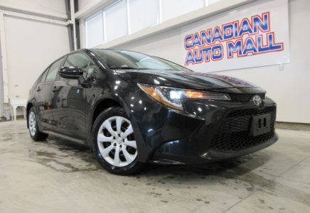 Image for used 2018 NISSAN ALTIMA 2.5 S 7