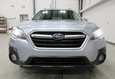 Image for used 2018 TOYOTA RAV4 LIMITED 29