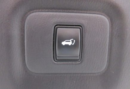Image for used 2019 KIA SORENTO LX 6
