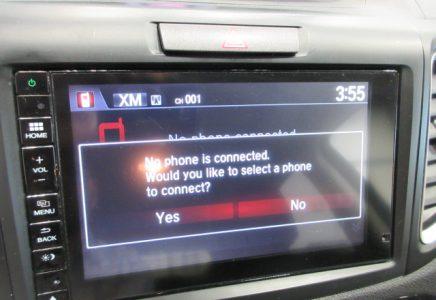 Image for used 2020 HYUNDAI ACCENT PREFERRED 3