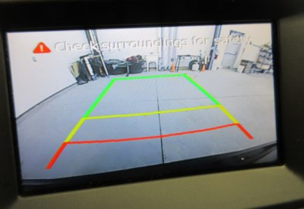 Image for used 2020 HYUNDAI ACCENT PREFERRED 6