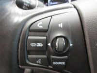 Used 2018 HONDA CIVIC LX