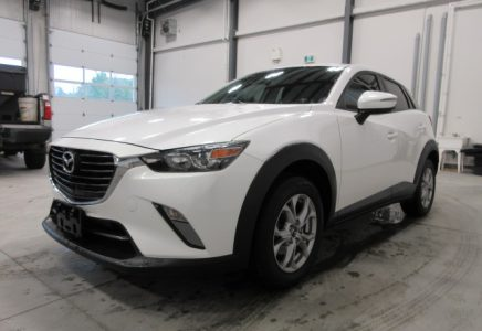 Image for used 2020 HYUNDAI ACCENT PREFERRED 12
