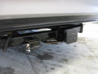 Image of 2012 BMW 535i xDRIVE