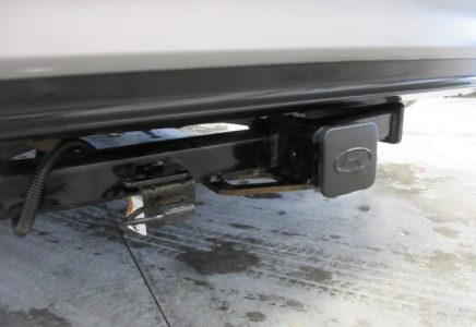 Image for used 2012 BMW 535i xDRIVE 1