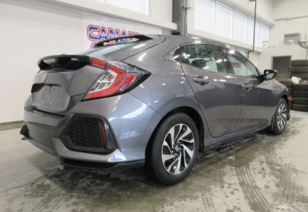 Image for used 2012 BMW 535i xDRIVE 5